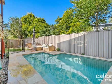 254 Samford Road, Enoggera 4051, QLD House Photo