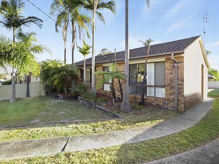 68 Mckellar Blvd, Blue Haven 2262, NSW House Photo