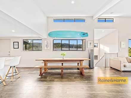 101 Neera Road, Umina Beach 2257, NSW House Photo
