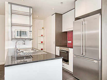 82/1 Mouat Street, Lyneham 2602, ACT Apartment Photo