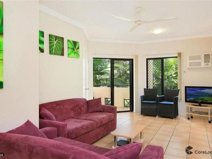 15/37-39 Digger Street, Cairns North 4870, QLD Unit Photo