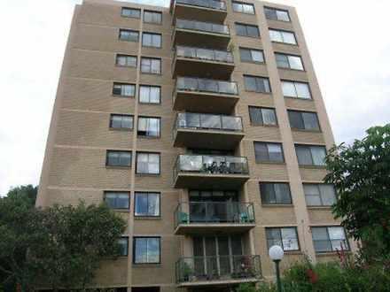 54-64 Bondi Road, Bondi Junction 2022, NSW Apartment Photo