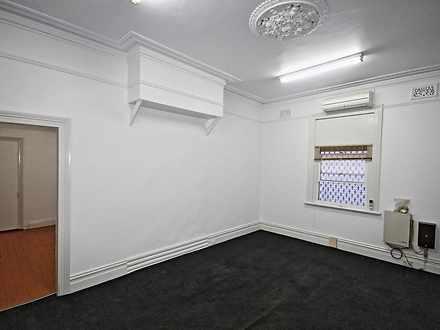 84 Beamish Street, Campsie 2194, NSW Flat Photo