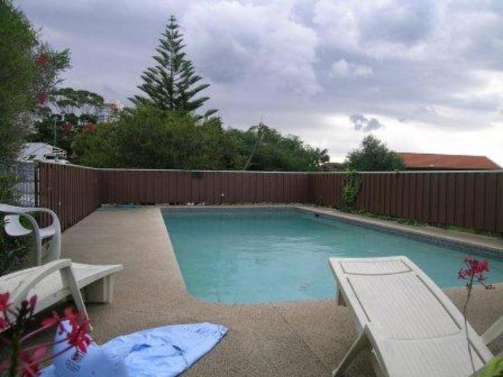 2/54-64 Bondi Road, Bondi Junction 2022, NSW Apartment Photo
