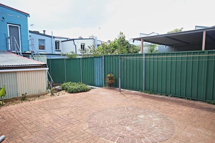 346 Stanmore Road, Petersham 2049, NSW Flat Photo