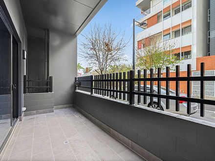 18 Fifth Street, Bowden 5007, SA Apartment Photo
