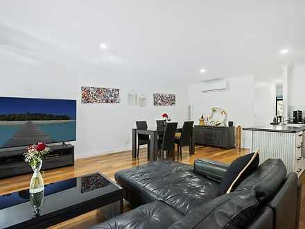 B2/1 Great Hall Drive, Miami 4220, QLD Apartment Photo