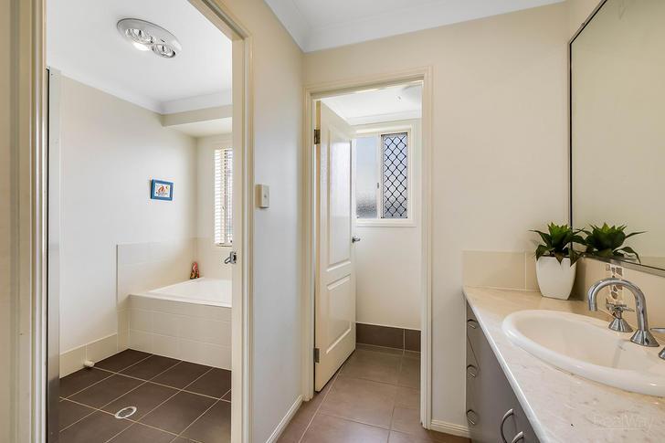 33 Barambah Street, Glenvale 4350, QLD House Photo