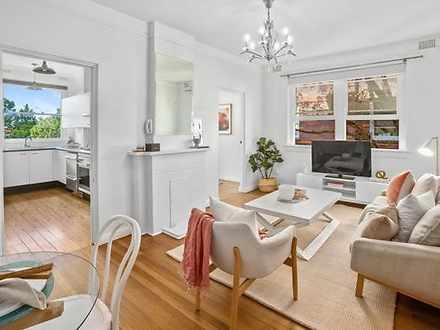 6/80 Drumalbyn Road, Bellevue Hill 2023, NSW Apartment Photo