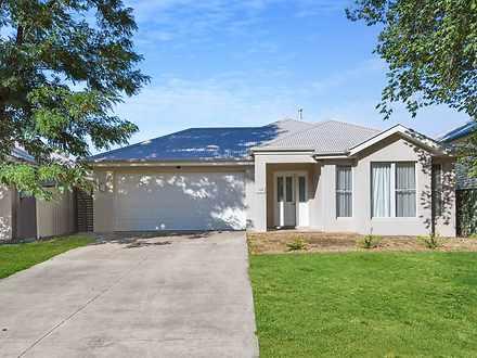 115 Morrisset Street, Bathurst 2795, NSW House Photo