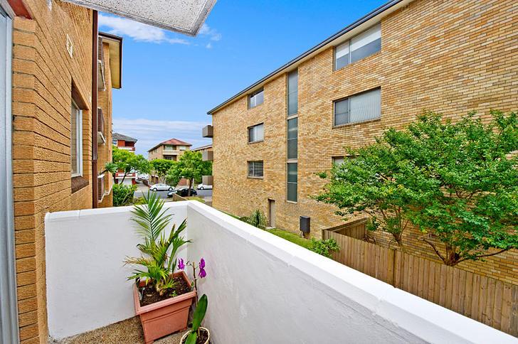 1/11-13 Blenheim Street, Randwick 2031, NSW Apartment Photo