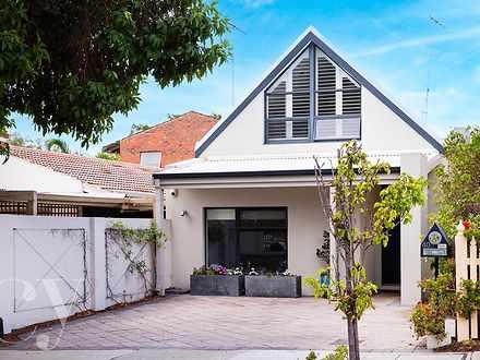 40 Olive Street, Subiaco 6008, WA House Photo