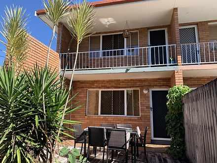 1/18 Meadow Street, North Mackay 4740, QLD Unit Photo