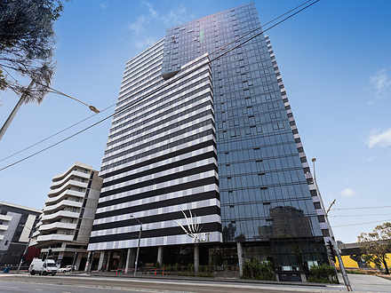 864/18 Mount Alexander Road, Travancore 3032, VIC Apartment Photo
