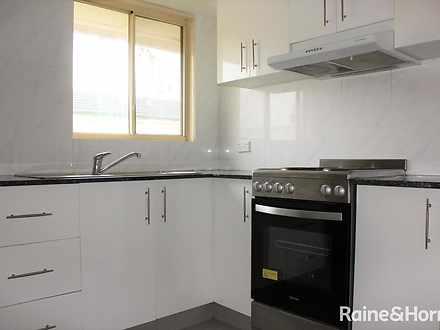 43 Coventry Street, Cabramatta 2166, NSW House Photo