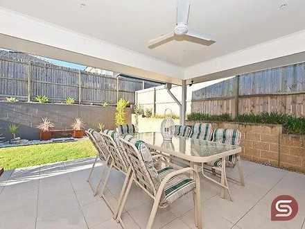 53 Castlewellan Circuit, Warner 4500, QLD House Photo