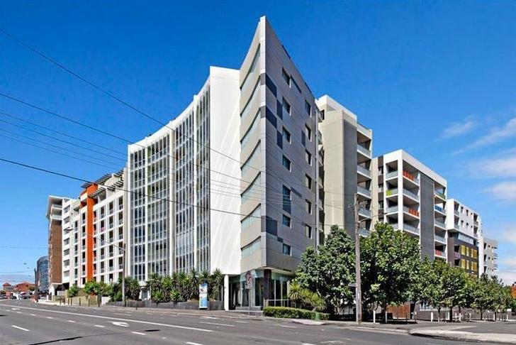 405/39 Cooper Street, Strathfield 2135, NSW Apartment Photo