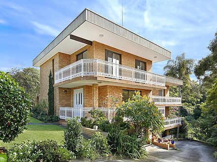 1/56 Cummins Street, Unanderra 2526, NSW Duplex_semi Photo