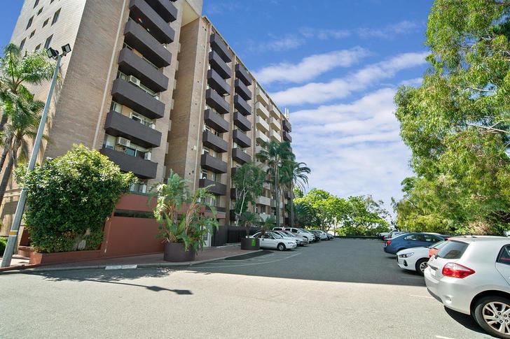 508/36 Tenth Avenue, Maylands 6051, WA Apartment Photo