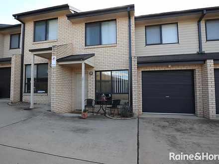 8/38 Kenneally Street, Kooringal 2650, NSW House Photo