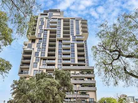 1110/156 Wright Street, Adelaide 5000, SA Apartment Photo