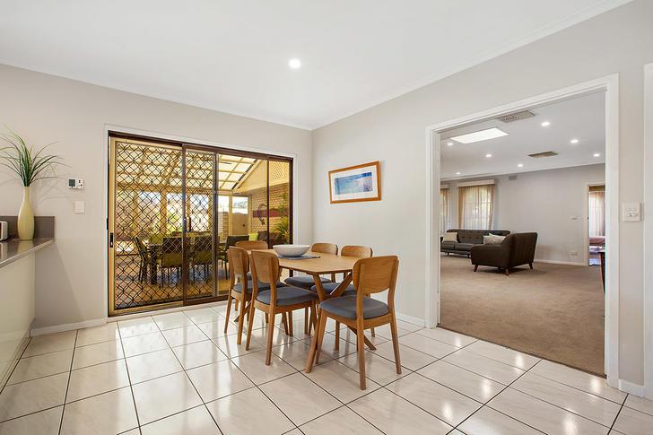 3 Cannes Avenue, Grange 5022, SA House Photo