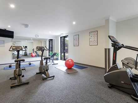 STUDIO/58- 62 Delhi Road, North Ryde 2113, NSW Apartment Photo