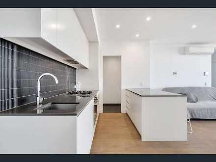 1710/421 King William Street, Adelaide 5000, SA Apartment Photo