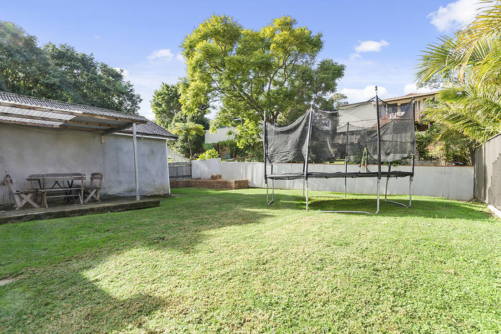 1 St Andrews Place, Corrimal 2518, NSW House Photo