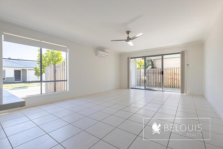 10 Bellthorpe Street, South Ripley 4306, QLD House Photo