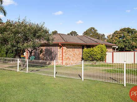 17 Ronald Street, Tenambit 2323, NSW House Photo