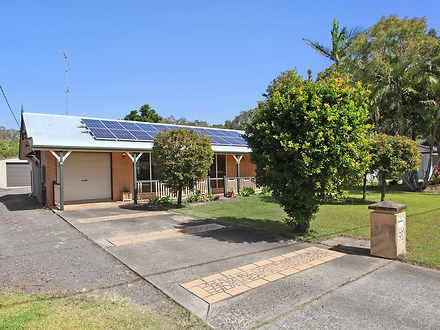 93 Mudjimba Beach Road, Mudjimba 4564, QLD House Photo