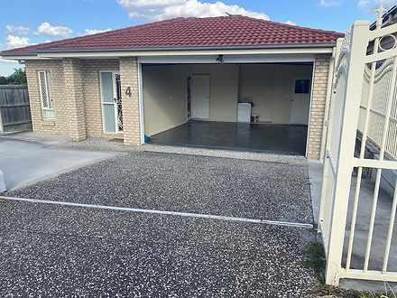 4 Kulgun Circuit, Inala 4077, QLD House Photo