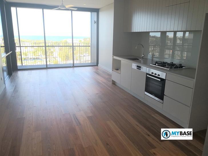 3XX/2 Galaup Street, Little Bay 2036, NSW Apartment Photo