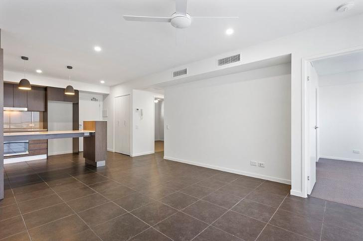 60/12 Bright Place, Birtinya 4575, QLD Apartment Photo
