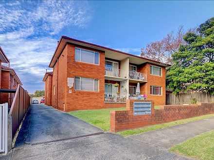 5/14 Drummond Street, Belmore 2192, NSW Unit Photo