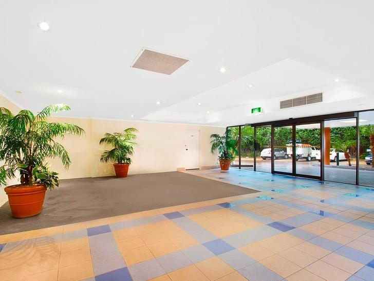 76/75-79 Jersey Street, Hornsby 2077, NSW Apartment Photo