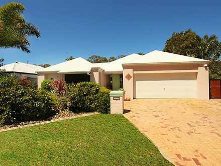 2 Lytham Court, Twin Waters 4564, QLD House Photo