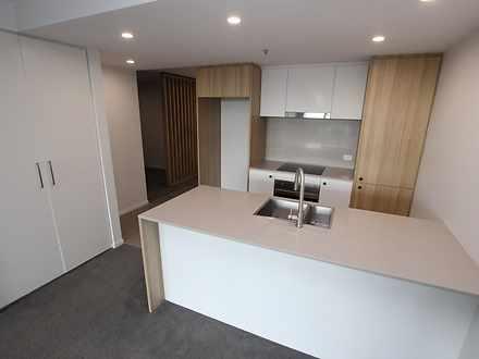 2096 Grazier Lane, Belconnen 2617, ACT Apartment Photo