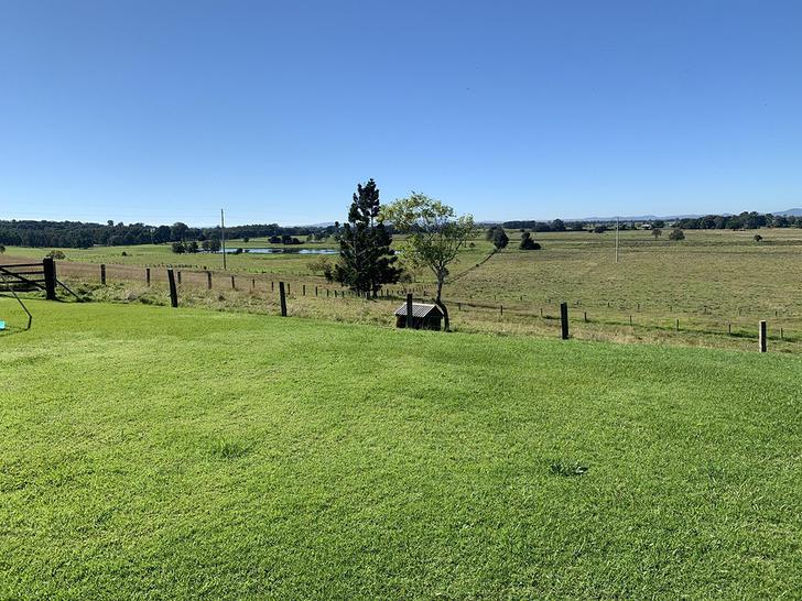 190 Trenayr Road, Junction Hill 2460, NSW Acreage_semi_rural Photo