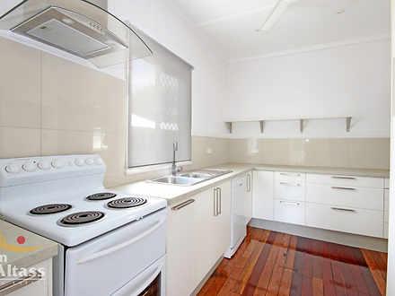158 Richmond Road, Morningside 4170, QLD House Photo