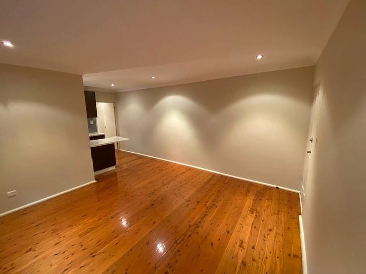 4/40 Terrace Road, Dulwich Hill 2203, NSW Apartment Photo