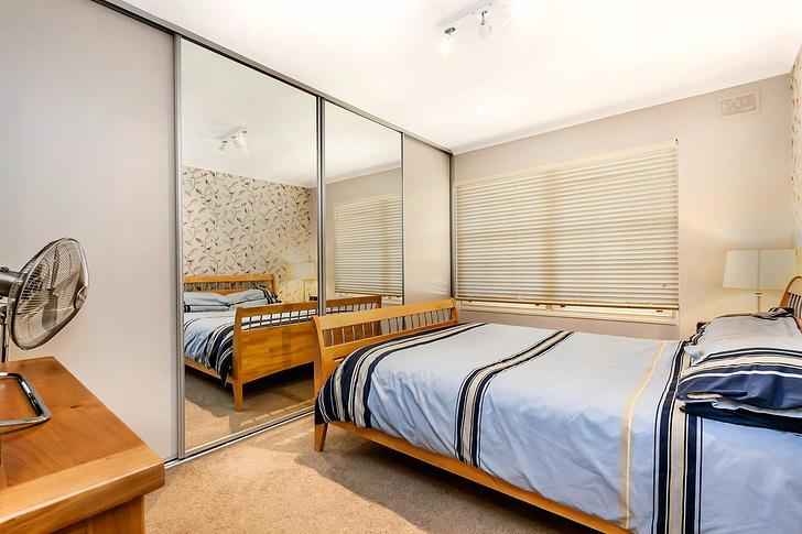 4/6 West Terrace, Kensington Gardens 5068, SA Unit Photo