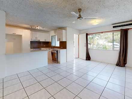 10/1 Burke Street, North Ward 4810, QLD House Photo