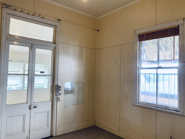 1/571 Lower Bowen Terrace, New Farm 4005, QLD Flat Photo
