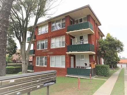 5/32 Alt Street, Ashfield 2131, NSW Apartment Photo