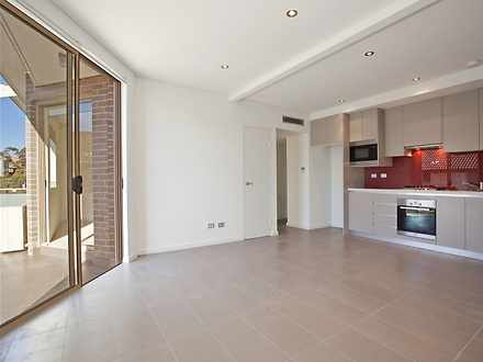 5/114 Pacific Parade, Dee Why 2099, NSW Apartment Photo