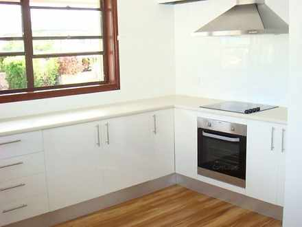 37 Inveray, Benowa 4217, QLD House Photo