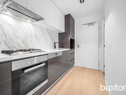 313/101 Tram Road, Doncaster 3108, VIC Apartment Photo