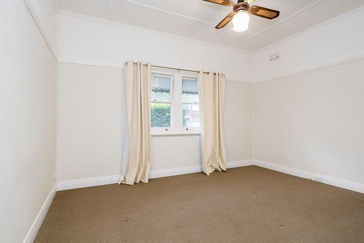 6 Lambton Road, Waratah 2298, NSW House Photo
